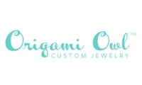 Origami Owl LogoOrigami Owl Logo